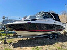 Моторные лодки и катера - Larson Cabrio 285, 2013, 0