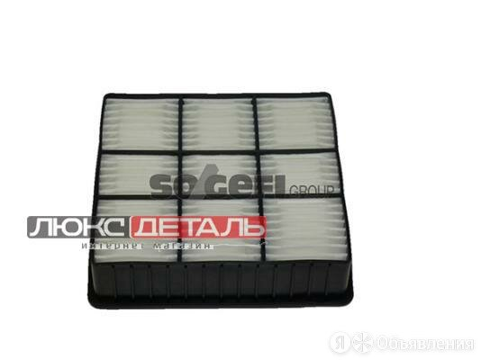 FRAM CA8208 Фильтр воздушный  по цене 581₽ - Кузовные запчасти , фото 0