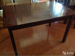 Столы и столики - Большой обеденный стол., 0