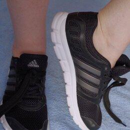 Кроссовки и кеды - Новые кроссовки оригинал Adidas Running разм.39.3, 0