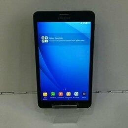 Планшеты - Samsung Note 8, 0