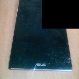 Планшеты - ASUS ZenPad P022 на запчасти, 0