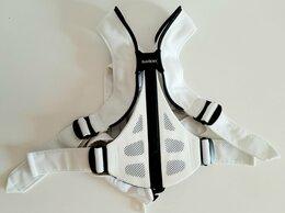 Рюкзаки и сумки-кенгуру - Рюкзак-переноска Baby Bjorn для ребёнка, 0