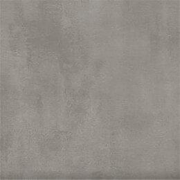 Плитка ПВХ - Виниловая плитка  STONA SERIES 4010 MASTRO, 0