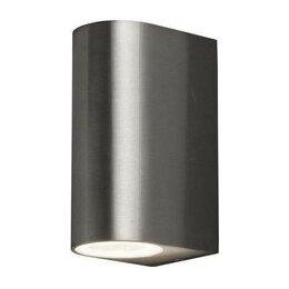 Интерьерная подсветка - 9515 Cветильник уличный фасадный Nowodvorski ARRIS, 0