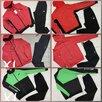 Спортивные мужские костюмы Nike по цене 3000₽ - Спортивные костюмы, фото 0