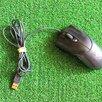 Мышки проводные, беспроводные, игровые по цене 200₽ - Мыши, фото 1