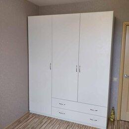 Шкафы, стенки, гарнитуры - Шкаф , 0