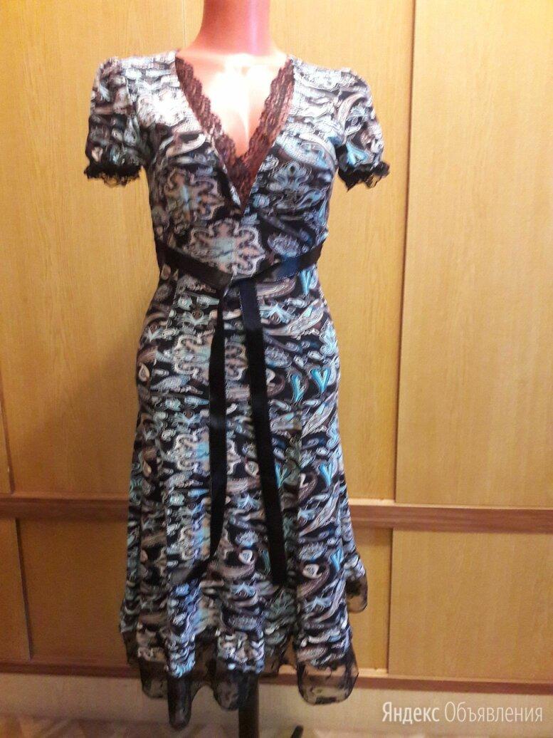 Платье летнее по цене 650₽ - Платья, фото 0