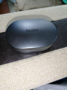 Наушники и Bluetooth-гарнитуры - Беспроводные наушники Xiaomi AirDots 2 ( Redmi…, 0