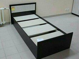 Кровати - Кровать Фиеста односпальная, 0
