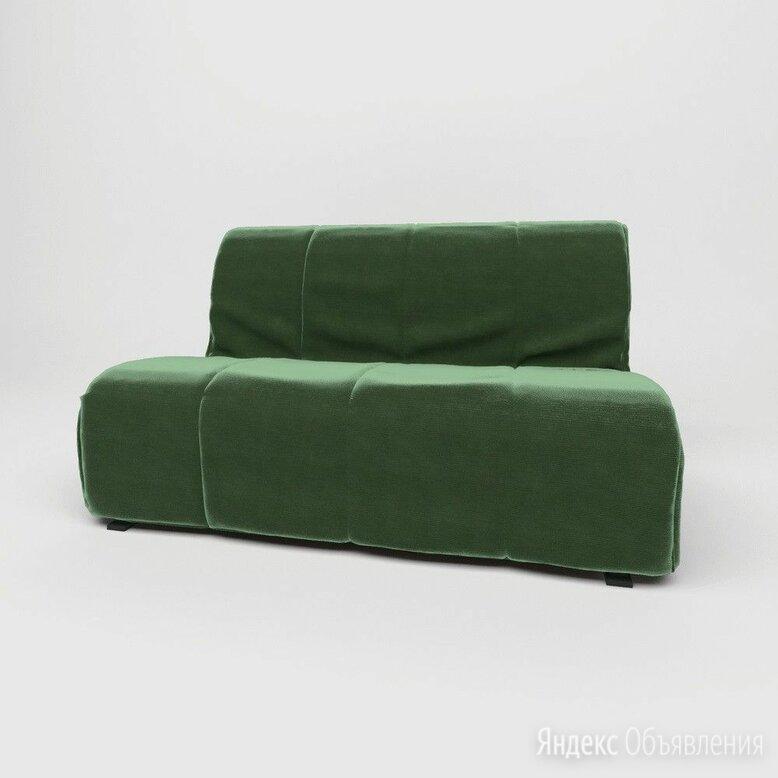 Чехол для дивана-кровати Ликселе (ИКЕА) по цене 3400₽ - Чехлы для мебели, фото 0