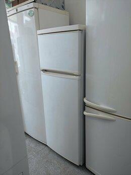 Холодильники - 155.55см LIEBHERR узкий холодильник , 0