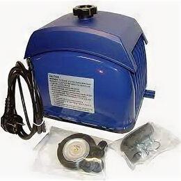 Воздушные компрессоры - Компрессор AirMac в септик, 0