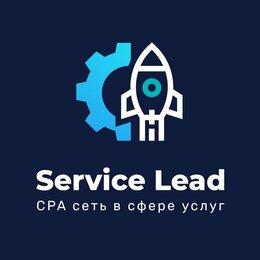 Менеджер - Менеджер в CPA сеть/менеджер по работе с…, 0