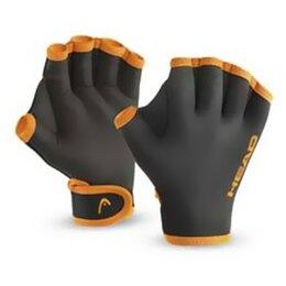 Перчатки для единоборств - Перчатки для водных тренировок неопреновые HEAD, 0