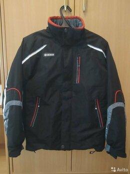 Куртки и пуховики - Демисезонная куртка Colmar на мальчика, 0