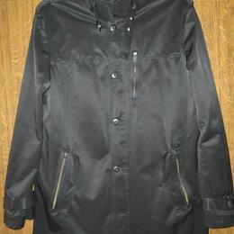 Куртки - Куртки в стиле милитари, 0