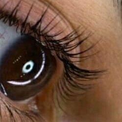 Для глаз - Ламинирование ресниц, 0