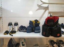 Защита и экипировка - Хоккейное обмундирование, 0