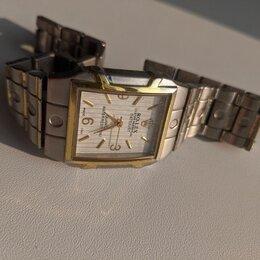 Запчасти для часов - наручные часы на запчасти ремонт, 0
