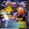 Живой песок для морского аквариума по цене 300₽ - Грунты для аквариумов и террариумов, фото 0