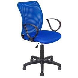 Плетеная мебель - Кресло для персонала AV 219, 0