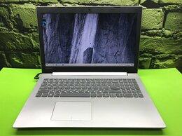 Ноутбуки - Игровой ноутбук Lenovo, 0