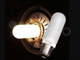 Лампочки - Лампы для пилотного света JDD E27/G5.3 75/150/250W, 0