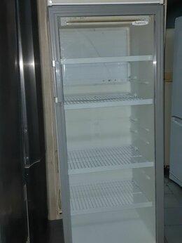 Холодильные витрины - Холодильник витринный Бирюса, 0