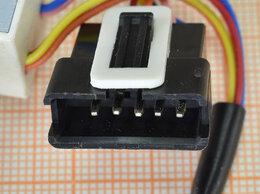 Кондиционеры - Поворотный шаговый мотор кондиционера 12V MP28GA…, 0