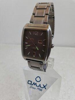 Наручные часы - Часы наручные мужские механические Orient KY…, 0