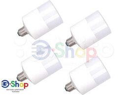 Лампочки - Лампа студийная постоянный свет LED 40Вт E27 6500K, 0