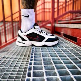Кроссовки и кеды - Кроссовки Nike Air Monarch, 0