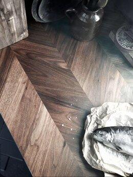 Мебель для кухни - Новая кухонная столешница Баркабуда Икеа, 0