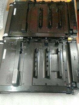 Запчасти для принтеров и МФУ - TR-590 302KV93070 2KV93071 лента переноса…, 0