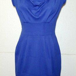 Платья - Платье «Closet BLU». Made in LONDON.   UK – 12 или 44-46., 0