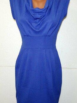 Платья - Платье «Closet BLU». Made in LONDON.   UK – 12…, 0