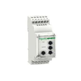 Реле - Реле тока RM35JA31MW, 0
