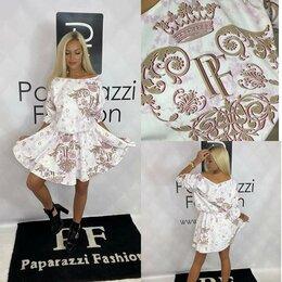 Костюмы - Одежда Paparazzi fashion Турция/Польша , 0