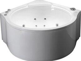 Ванны - Акриловая ванна Gemy G9251 K, 0