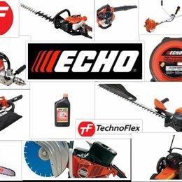 Измерительные инструменты и приборы - Товары, продукция и Зап.части echo ЭХО, 0