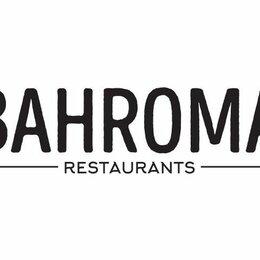 Официанты - Официант в ресторан BAHROMA (ст. м. Ладожская) , 0