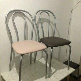 Стулья, табуретки - новые стулья, 0