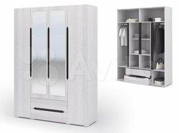 Шкафы, стенки, гарнитуры - Шкаф Валенсия 014 , 0