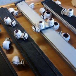 Инвентарь для обслуживания аквариумов - Лампы для аквариума , 0