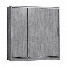 Шкафы, стенки, гарнитуры - Шкаф-купе Страйк 2000, 0