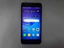 Мобильные телефоны - Huawei MYA-U29, 0