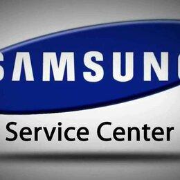 Ремонт и монтаж товаров - Ремонт телевизоров   Samsung Philips LG, 0