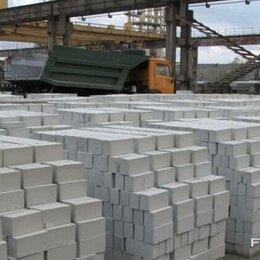 Кирпич - Купить силикатный кирпич в Михайловске с доставкой, 0